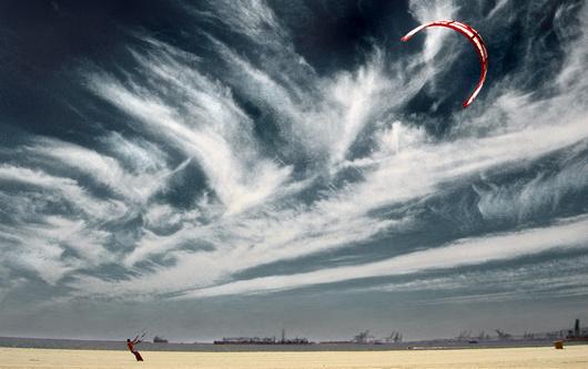 7 б молодые ветра скачать бесплатно: