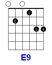 куда приводят мечты E9