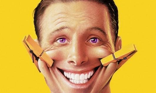 Улыбайтесь на здоровье, или Почему смех так полезен?