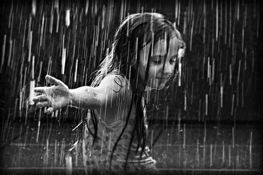 аккорды ддт дождь