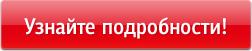 Кузьмин Музыка телеграфных проводов