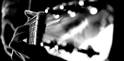 iowa это песня простая аккорды